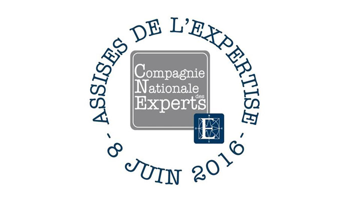 Assises de l'expertise
